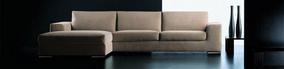 factory outlet schweiz sofa outlet schweiz factory outlet schweiz. Black Bedroom Furniture Sets. Home Design Ideas