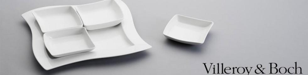 factory outlet schweiz geschirr porzellan outlet factory outlet schweiz. Black Bedroom Furniture Sets. Home Design Ideas